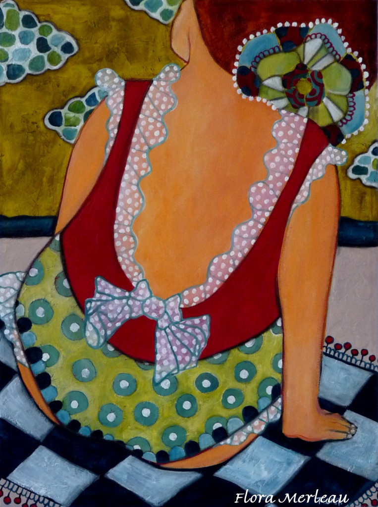 Les-moelleuses-à-la-plage-marie-rose-cop-763x1024 dans page