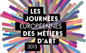 logo-journees-europeennes-metiers-art-2013-300x184 dans page