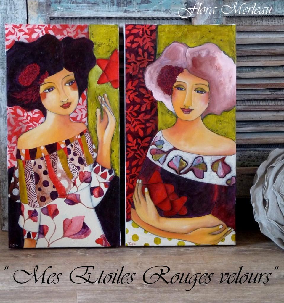 mes-etoiles-rouges-velours-e1363094588196