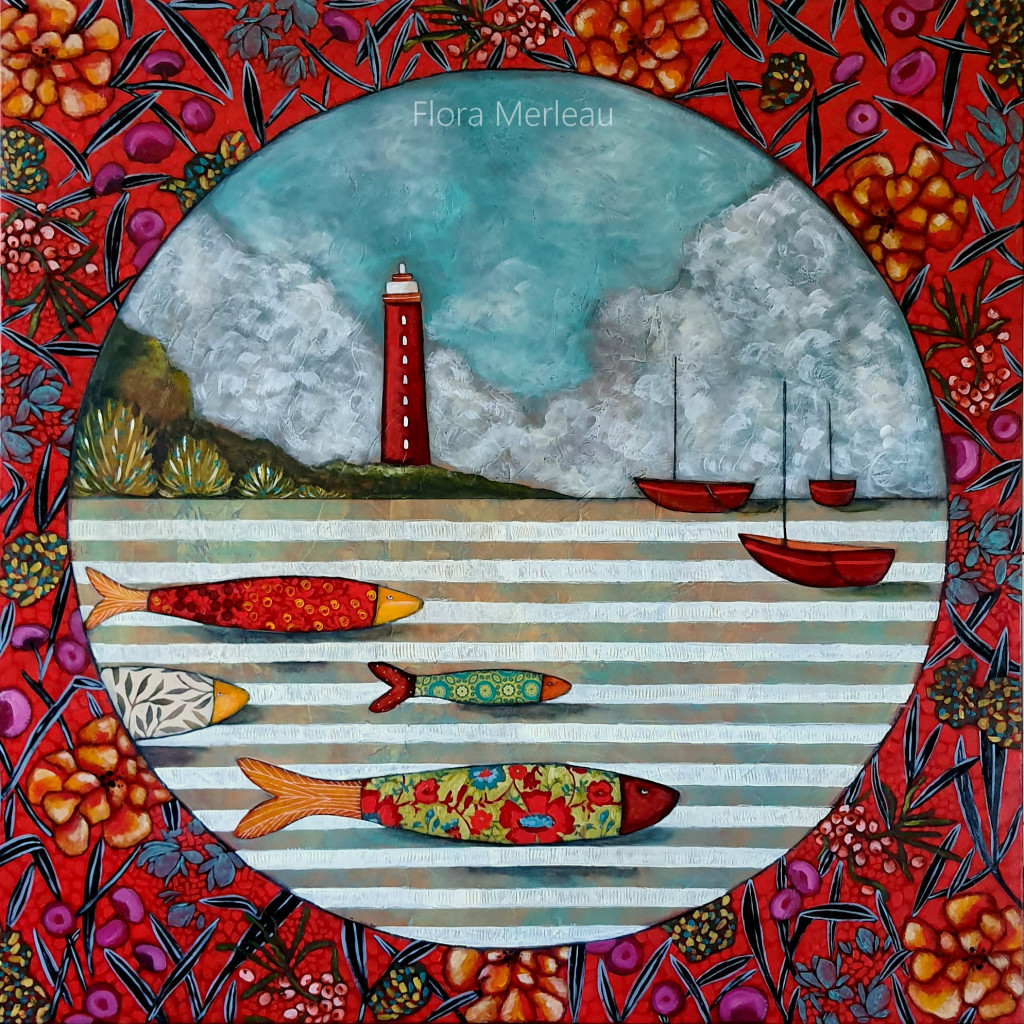le phare rouge.jpg cop
