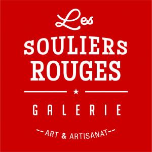 6 rue St Antoine –  44190 CLISSON