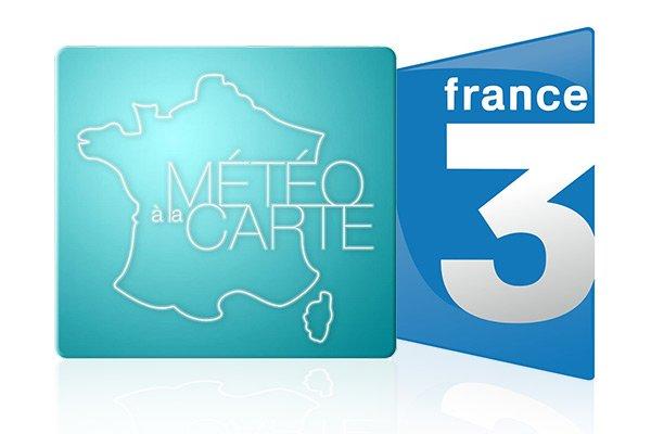 vign-france3-meteo_1