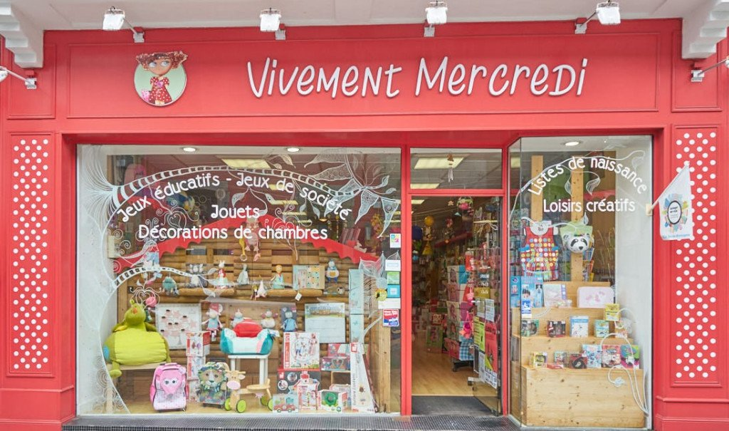 MAGASIN_VIVEMENT_MERCREDI_1